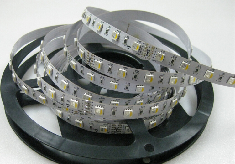 high lumen and high quality 5050 rgbw led strip 4 color in 1 led strip 5050 strips rgbw