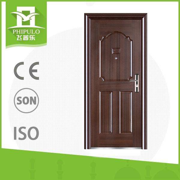 Wholesale exterior iran door steel security door design - Alibaba.com