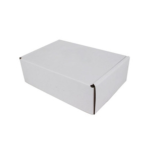 Debossed Cosmetics Folding Paper Customized Eco Friendly Fancy Sweet Candy Brown Kraft Food Boxes Make-up Brush Packaging Box