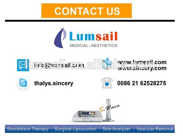 buy ultrasound machine physical therapy