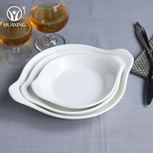 Breakable Plates Breakable Plates Suppliers and Manufacturers at Alibaba.com & Breakable Plates Breakable Plates Suppliers and Manufacturers at ...