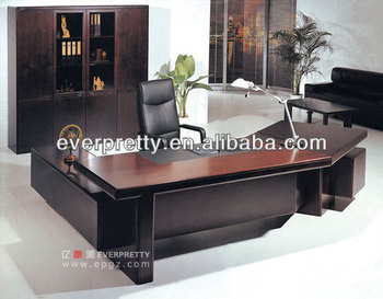 Attrayant Modern Executive Desk Office Table Design,Tall Office Desks,Luxury Office  Desks