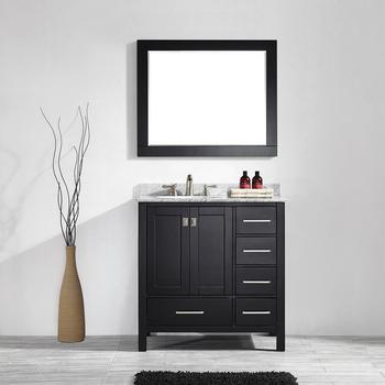 https://sc01.alicdn.com/kf/HTB1bIZCNFXXXXbOXVXXq6xXFXXXX/Modern-DIY-Melamine-Bathroom-Vanity-Cabinets.jpg_350x350.jpg