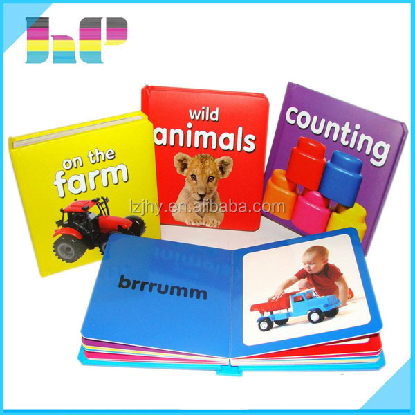 professional personalised childrens books printing book printing