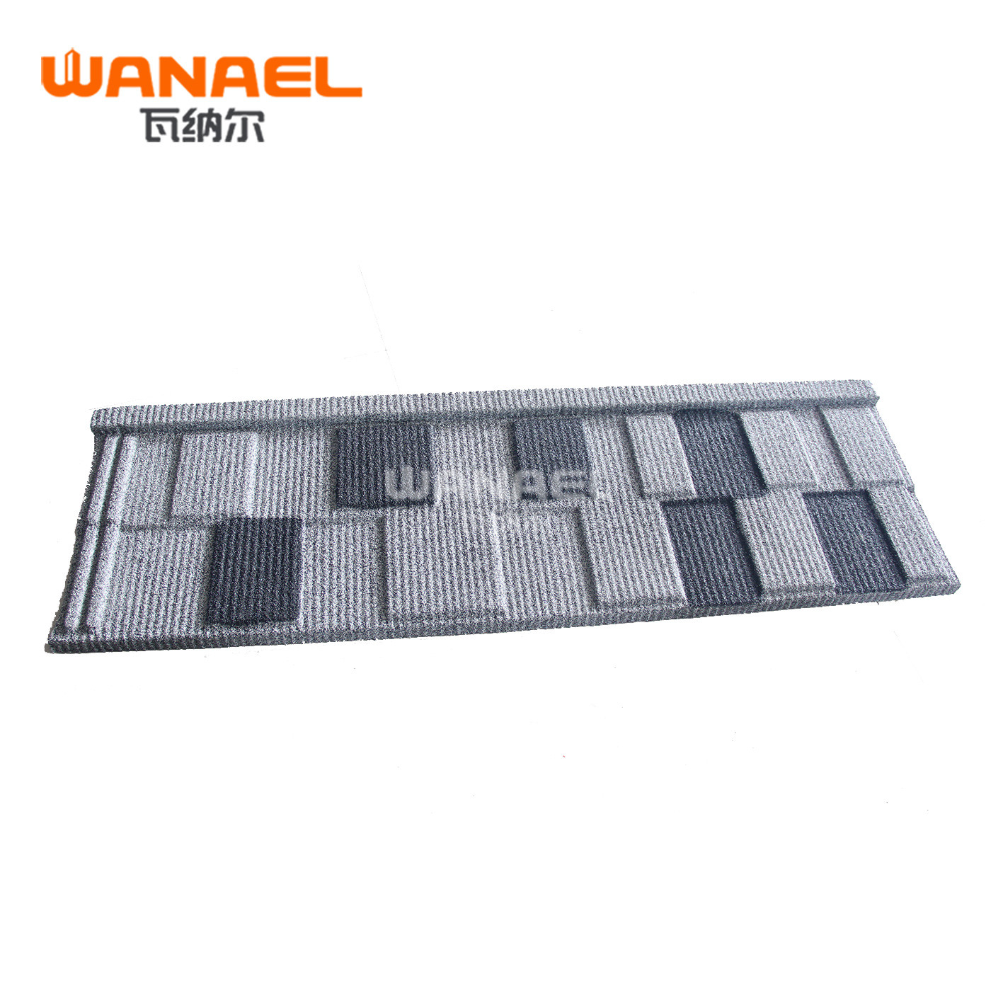 Roofing Sheets Prices In Ghana Economic Stone Chips Coated Steel Roof Panel Superior Substitute Of Asphalt Roof Shingle Tiles Buy Asphalt Roof Shingle Tiles Stone Chips Coated Steel Roof Product On Alibaba Com