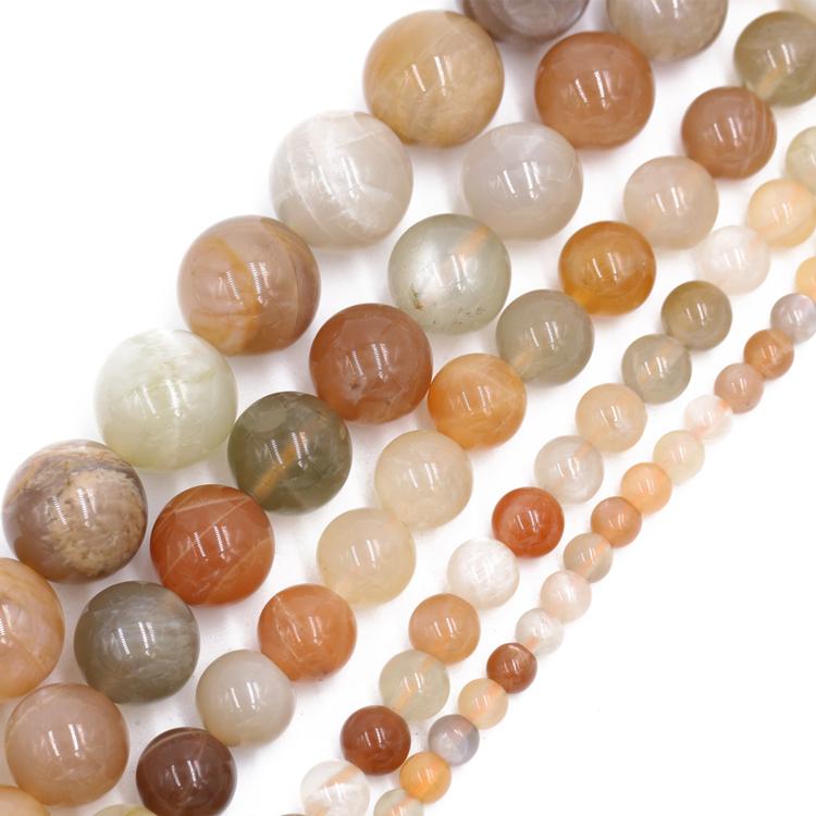 Strang White Red Eye Beads//Lampwork Yeux Verre Perles Main Fabriqué