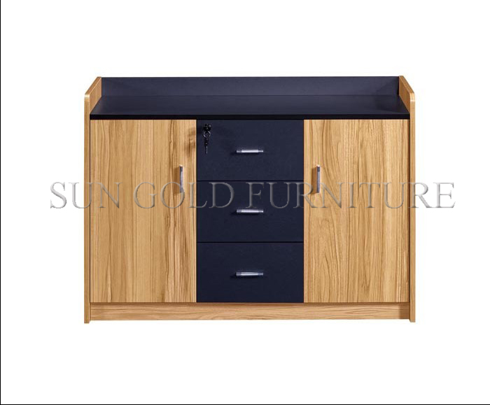 File Cabinet Drawer Dividers, File Cabinet Drawer Dividers Suppliers And  Manufacturers At Alibaba.com