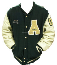 wholesale cheap hot sale high quality basketball jacket