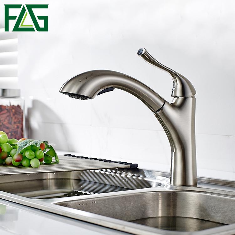 Venta al por mayor láser de calentadores de agua-Compre online los ...