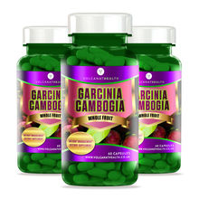 Can you buy garcinia cambogia extract at walmart