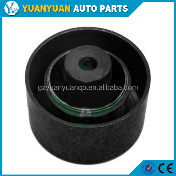 9634087880 0830.61 9617800980 0830.20 0000083020 Idler Pulley Timing Belt Citroen Berlingo C3 Saxo Peugeot 106 II 206 CC 307