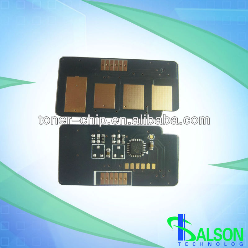 Toner reset chip for Samsung ml-1915