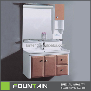 bathroom vanity top 10 cabinet manufacturers plastic bathroom vanity