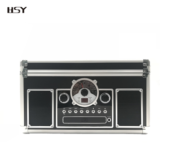 classic vinyl record player for sale with cd mp3 recording buy vinyl record player classic. Black Bedroom Furniture Sets. Home Design Ideas
