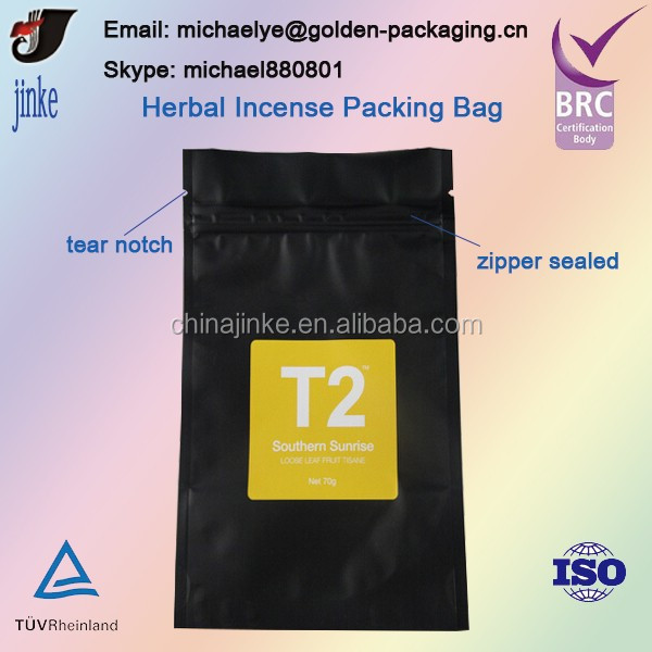 Free Herbal Incense Samples, Free Herbal Incense Samples Suppliers ...