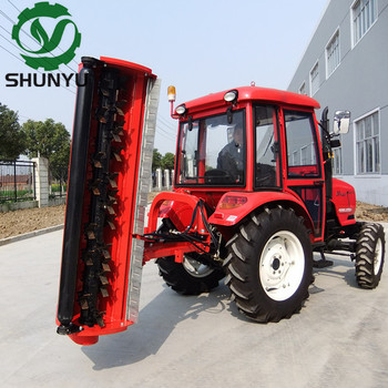 30hp Compact Tractor Implement Light Verge Flail Mower - Buy Flail  Mover,30hp Tractor Implement Mover,Verge Flail Mover Product on Alibaba com