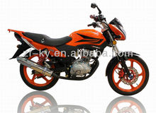 ZF150-10A street bike 150cc motorcycle