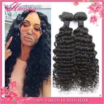 Indian human hair indian remy jerry curl hair weave sew in human indian human hair indian remy jerry curl hair weave sew in human hair extensions pmusecretfo Choice Image