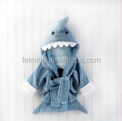 295bbbae4fbd 2016 China Online Shop Sale Baby Wool Bathrobe Funky Bathrobes ...