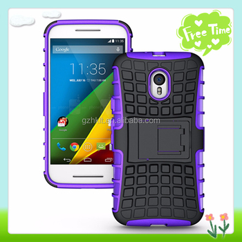 New product high quality for moto g3 case,low price TPU case for moto g3,for moto g3 cover