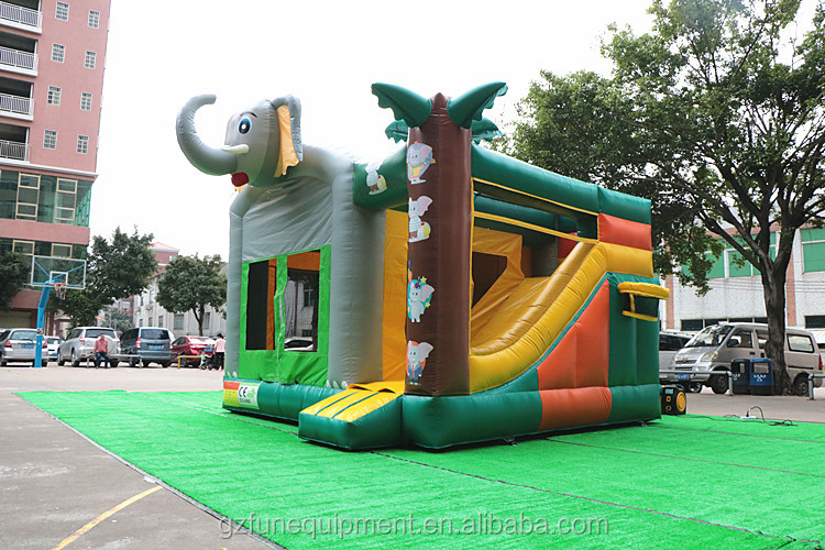 elephant bounce house .jpg