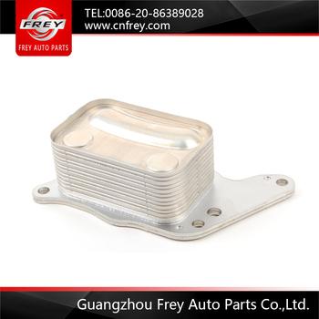 Engine Oil Cooler 11427552687 For Mini Cooper R55 R56 - Buy Oil  Cooler,Engine Oil Cooler,11427552687 Product on Alibaba com
