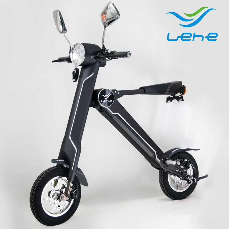 Factory customize newest adult electric motorcycle malaysia price for sale