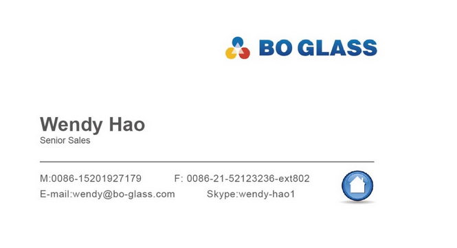 china manufacturer hot sale high quality hollow cylinder shape outsider frosted borosilicate glass lighting tube with G9 screw