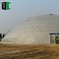 Economic hydroponic agricultural film greenhouse with greenhouse shading for hydroponic plant growth