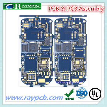 100% Copy For Samsung Galaxy Note 4 Copy Pcb Board - Buy Galaxy Note 4  Copy,For Galaxy Note 4 Copy,Galaxy Note 4 Copy Pcb Product on Alibaba com