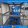 Ore equipment Gravity Separation Machine