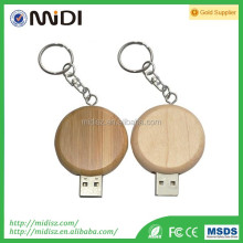 Credit card wood usb, wooden usb business card, Custom Shaped Wood USB Flash Drive 8GB 16GB 32GB 64GB