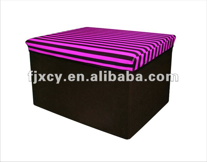 Unique Storage Ottoman, Unique Storage Ottoman Suppliers and Manufacturers  at Alibaba.com - Unique Storage Ottoman, Unique Storage Ottoman Suppliers And