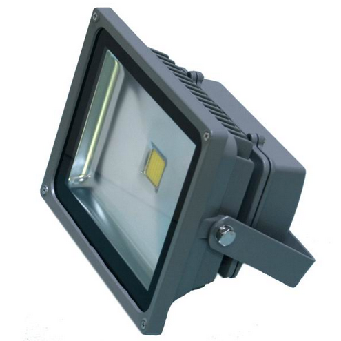 High Power Led Flood Light Tech Box 500w 300w 200w 100w Led Flood ...