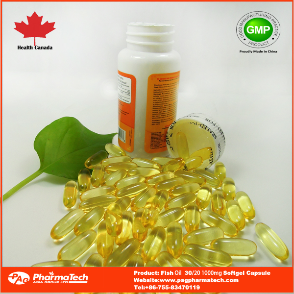 High triglycerides benefits fish oil capsules buy for Triglyceride fish oil