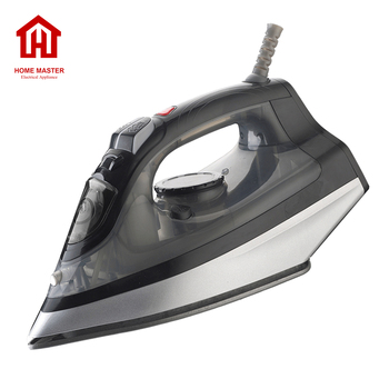 2600W Best electric Vertical steam iron/clothes steam iron with Full Function