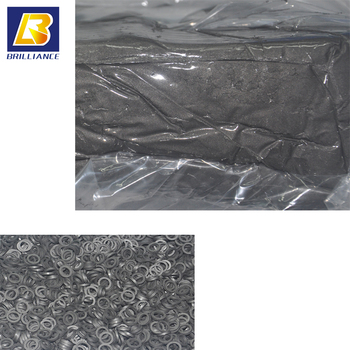 excellent Electrical Conductivity rubber,electrical silicone nickle graphite conductive rubber compound
