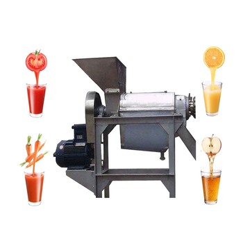 Reasonable design sugarcane juice machine in india electric citrus juicer stainless steel