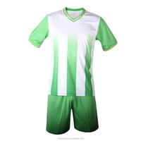 2016 soccer jersey sublimation football jersey kids soccer uniforms cheap