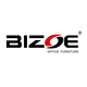 Ms. Bizoe Furniture