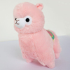 /product-detail/fluffy-long-hair-pink-alpaca-wholesale-goat-stuffed-plush-animal-toy-62177376092.html
