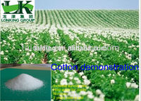 Potassium Fertilizer SAP High Quality And Good Price