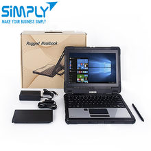 "11.6 Inch 12 Inch 14 Inch 12 ""14"" 12 14 Inch Notebook Komputer Laptop Rugged <span class=keywords><strong>Tablet</strong></span>"