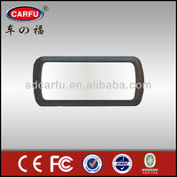 best selling car interior mirror