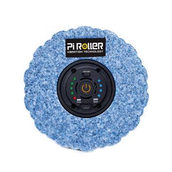 vibrator roller Relax t