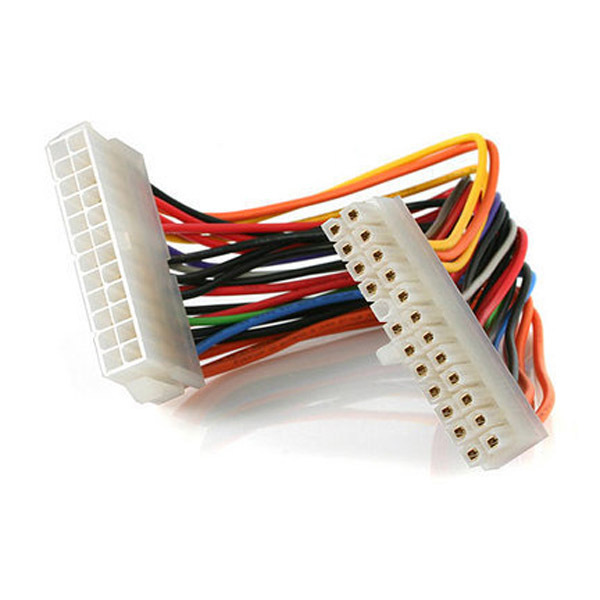 Custom 20 Pin Molex Connector Waterproof Power Cable Buy