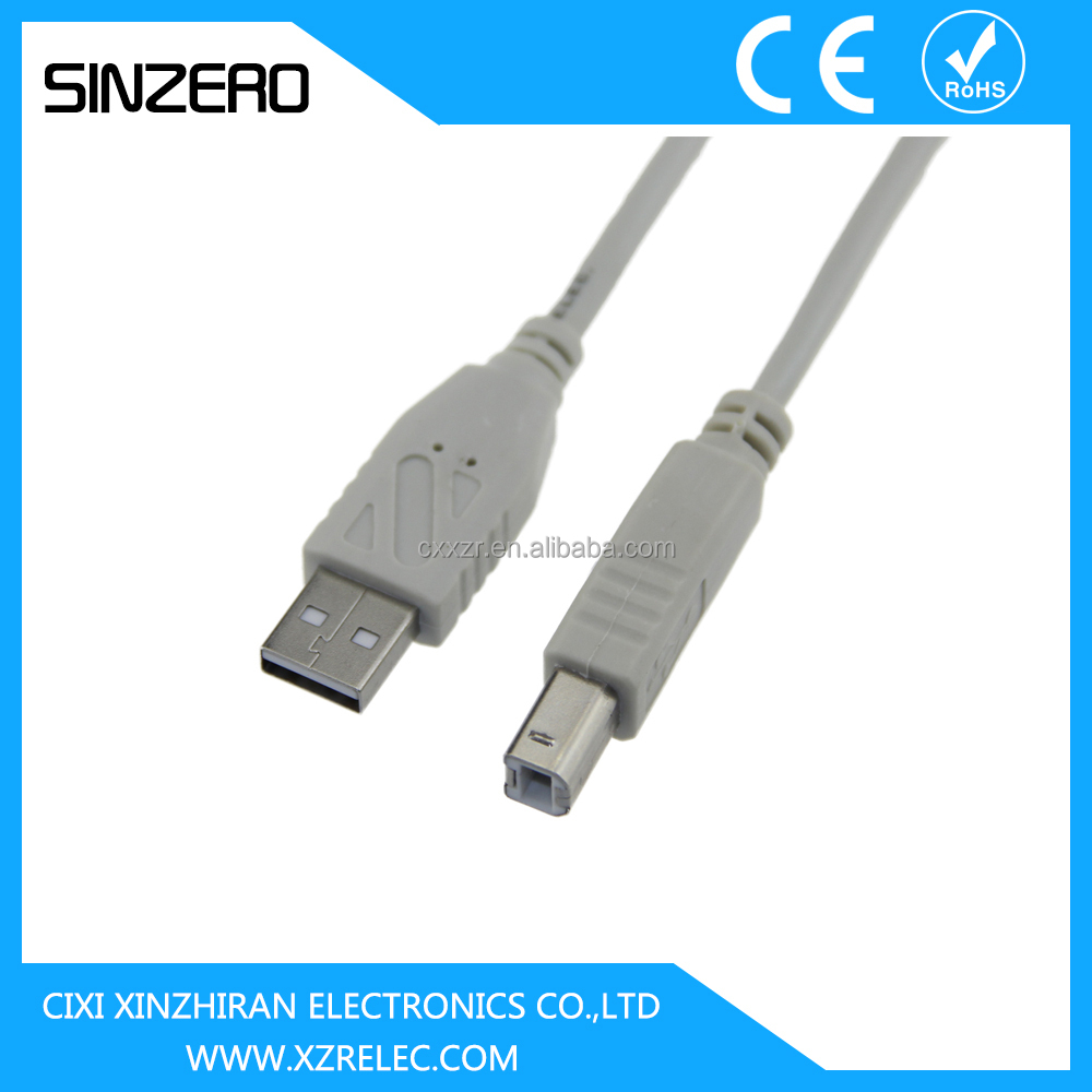 usb cable wiring diagram usb splitter cable 2 female 1 male usb usb cable wiring diagram usb splitter cable 2 female 1 male usb cable types