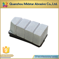 magnesite bond abrasive grinding stone for granite polishing