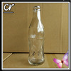 250ml glass bottle for soda water juice soft drink bottle