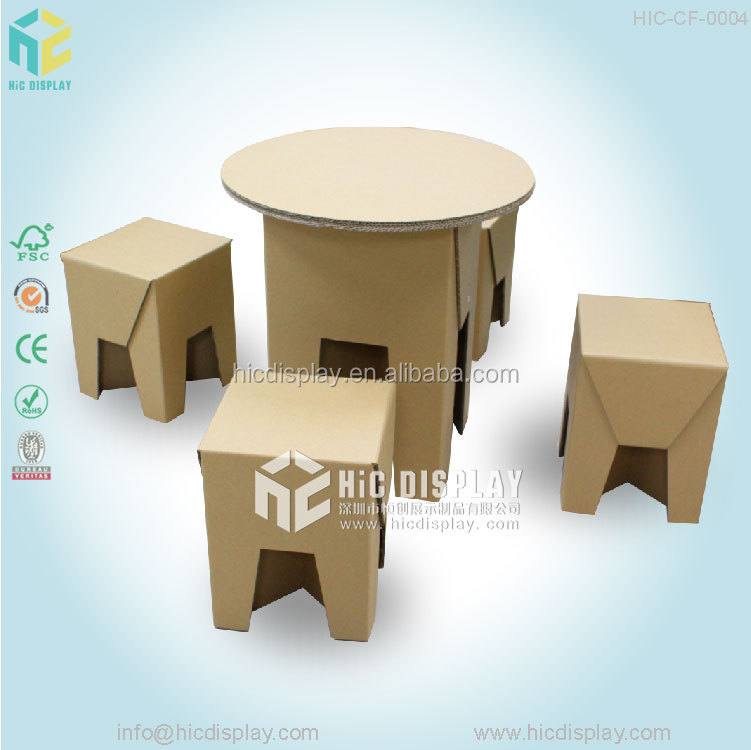 Manufacturer recycled paper furniture recycled paper furniture wholesale supplier china - Paper furniture ...